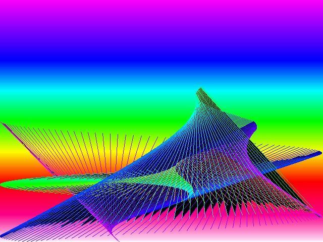 siner4s.jpg