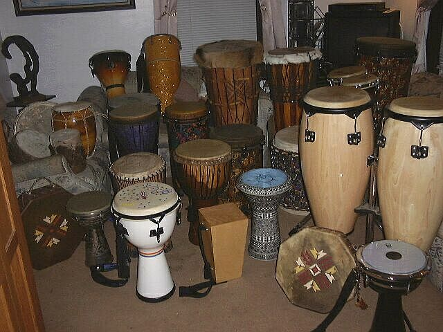 drumcollection1.jpg