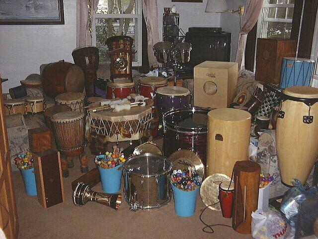 drumcollection2.jpg